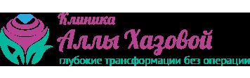beauty-in-harmony.ru